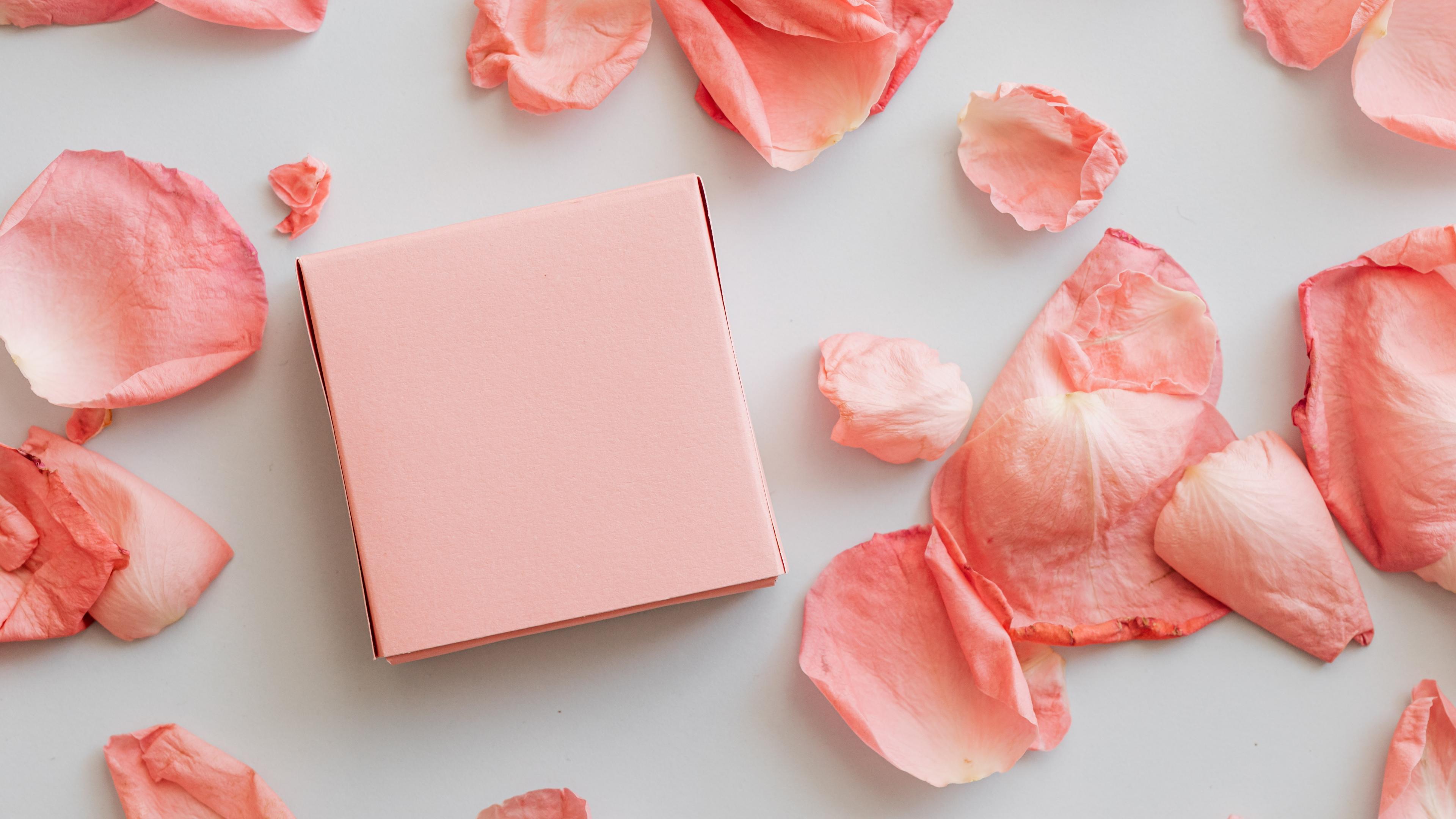 爱情美图,爱情,,恋爱,,玫瑰,,粉色,,浪漫
