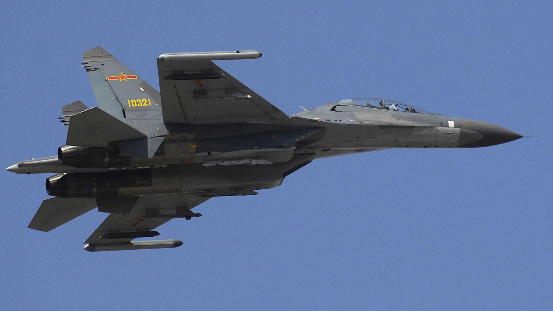 军事天地,苏30,战斗机,飞机,喷气式飞机