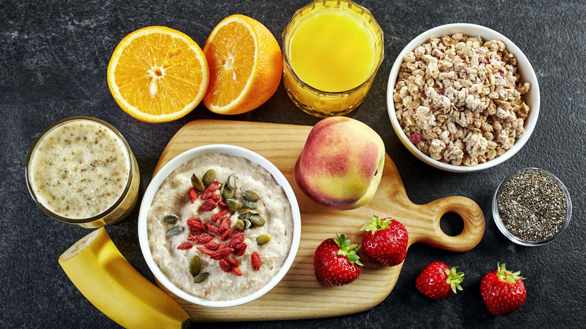 小清新,动感水果,橙,草莓,桃,果汁