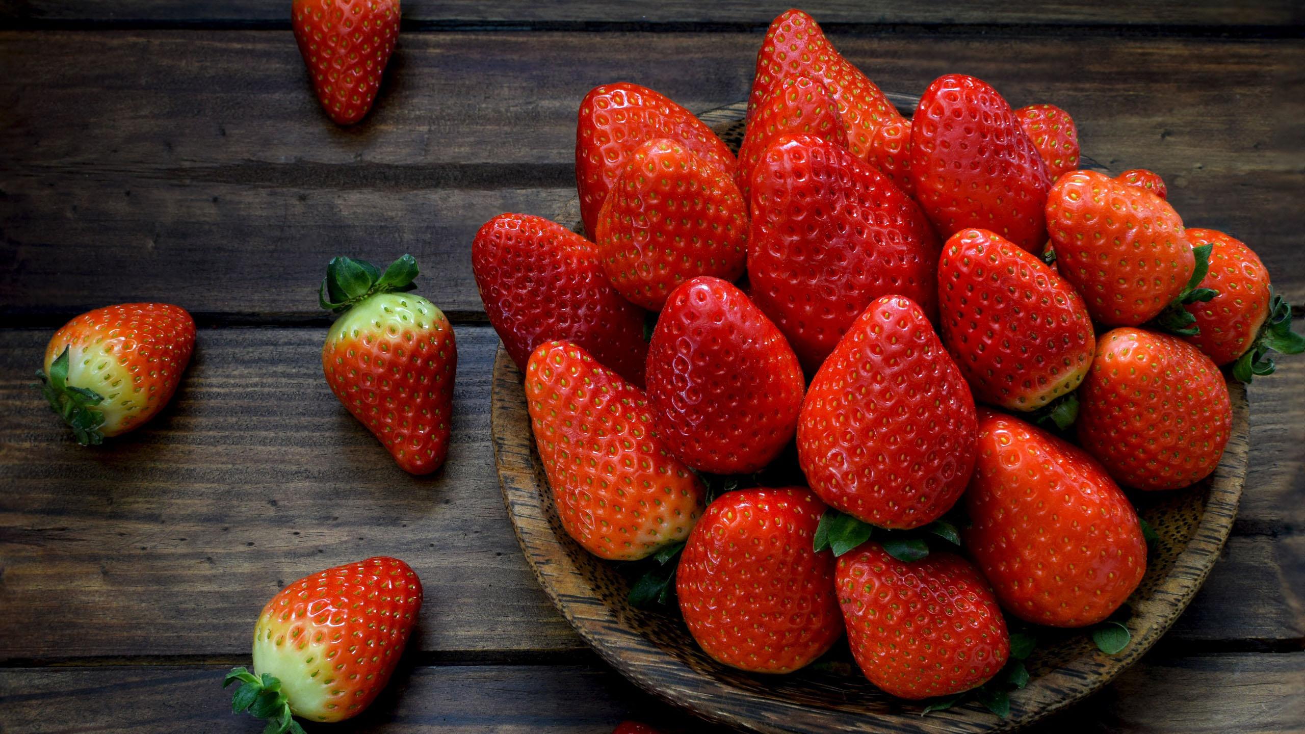 小清新,动感水果,草莓