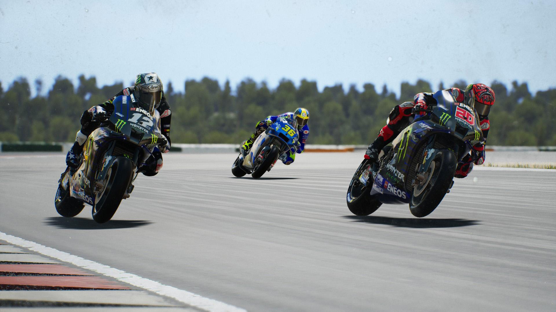 劲爆体育,摩托车,竞赛,速度
