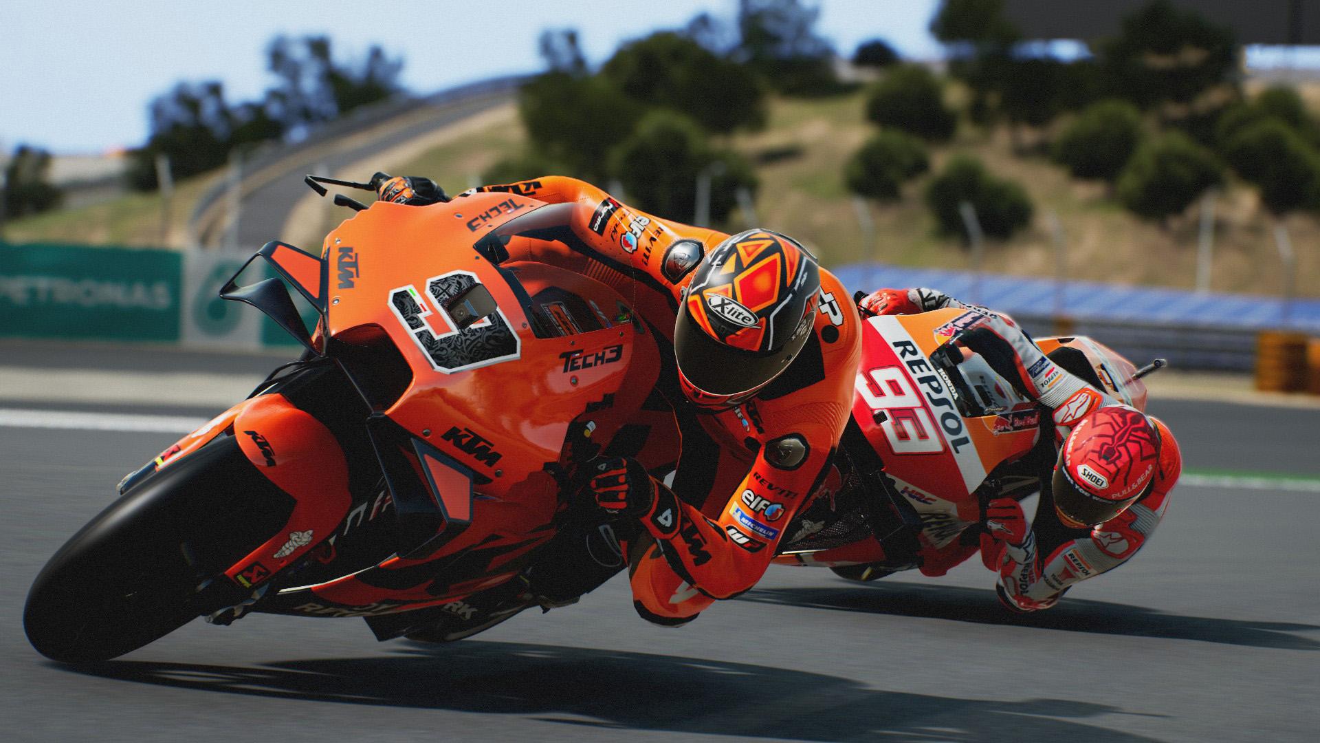 劲爆体育,赛车,摩托,倾斜,惊险