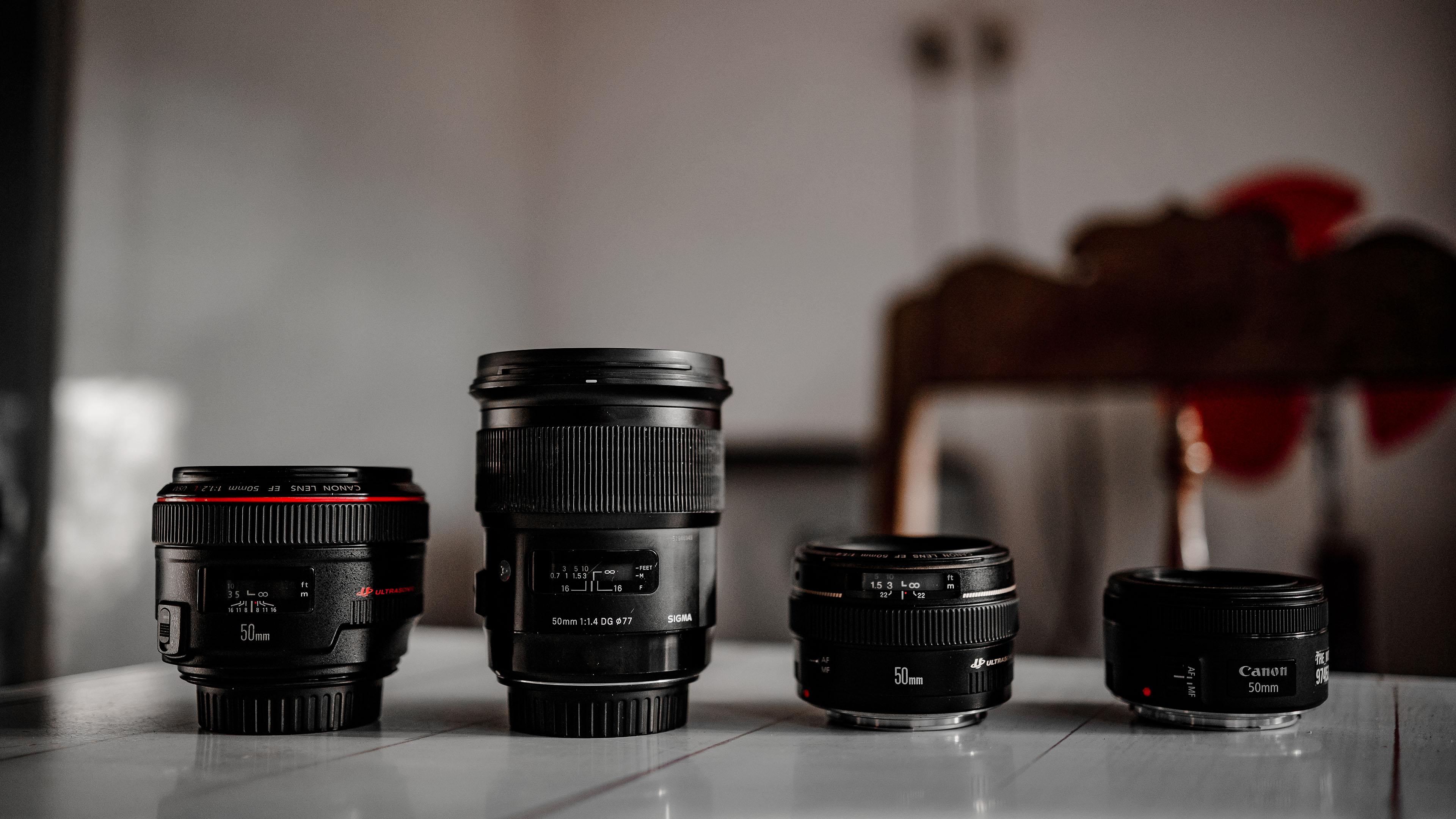小清新,静物写真,镜头,拍摄